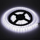 Super Bright Daylight White 5630 SMD 300 Led Light Strip Ribbon 30M 20M 10M 5M