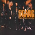 ROXX GANG - Things You've Never Done Before - CD ** Brand New **