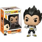 Ultimate Funko Pop Dragon Ball Z Figures Checklist and Gallery 112