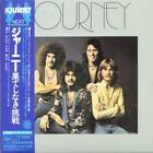 JOURNEY Next Mini LP CD JAPAN MHCP-1166 / Gregg Rolie Neal Schon Santana