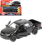 Ford Ranger Diecast Metal Model Car classic American Pickup Truck 136 Scale