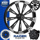 RC Raider Motorcycle Wheel Yamaha Roadstar V-Star Roadliner Stratoliner  21