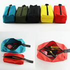 Zipped Tool Bag Multi purpose Tool Pouch Utility Bags for Small Hand Tools US