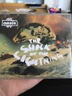 The Shock Of The Lightning by Oasis - 2 Track CD Single - RKIDSCD52