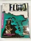 Flood Experience The Rush A 2 DVD Driven Student Ministry Resource Building 429