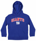 New York Giants Collecting and Fan Guide 36