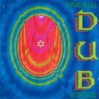 Earthquake (TNT Roots) – Spiritual Dub Science CD