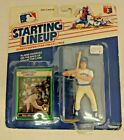 Paul Molitor - STARTING LINEUP 1989 Edition - New in Box Baseball Brewers
