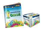 2014 FIFA World Cup Soccer Cards and Collectibles 29