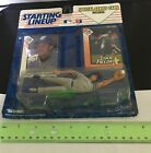 1993 STARTING LINEUP ROBERTO ALOMAR SPECIAL CARD SERIES FIGURE FACTORY SEALED.