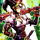Ultimate Guide to Collecting Harley Quinn 8