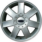 17 2005 2006 2007 Ford Freestyle Factory Oem Alloy Wheel Rim 3572