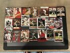 Albert Pujols Baseball Cards, Rookie Card Checklist, Autograph Guide 19