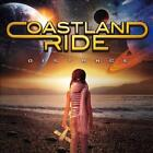 COASTLAND RIDE - Distance, AOR,Westcoast,Toto, Richard Marx,Lionville