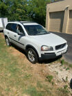 2004 Volvo XC90 HANDYMAN SPECIAL!NEEDS below $1500 dollars