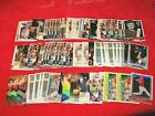 5 Top Trea Turner Prospect Cards Available Now 17