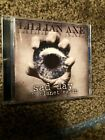 Sad Day on Planet Earth by Lillian Axe (CD, 2009, Blistering Records) Mint Glam