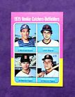 Gary Carter Cards, Rookie Cards and Autograph Memorabilia Guide 15