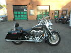 2000 Harley Davidson Touring 2000 HARLEY DAVIDSON FLHR ROAD KING 95 CU SCREAMIN EAGLE MIKUNI CARB TRUE DUALS