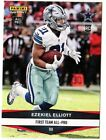 Top Ezekiel Elliott Rookie Cards 45