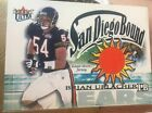 Brian Urlacher Rookie Cards and Memorabilia Guide 19