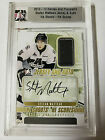 2012-13 In the Game Heroes and Prospects Hockey Cards 16