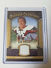 2014 Upper Deck Goodwin Champions Trading Cards 15
