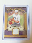 2014 Upper Deck Goodwin Champions Trading Cards 18