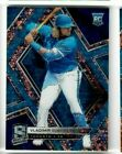 Top Vladimir Guerrero Jr. Rookie Cards and Prospects 37