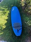Wavestorm 8 Classic Longboard Surfboard SoCal Local Pickup Only NO SHIPPING