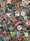 SKATEBOARD STICKER PACK QUALITY VINYL LIT THE BOMB IMAGES MADE IN USA