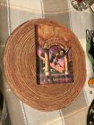 SIGNED JKRowling Harry Potter and the Sorcerers Stone mint condition
