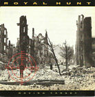Royal Hunt Moving Target - CD  in jewel case