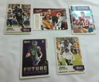 Complete 2016 Panini Classics Football Variations Guide 91