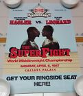 2027622362834040 1 Boxing Posters