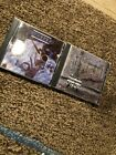 Stryper 2cd Set Mint Against The Law And Cant Stop The Rock Guns N' Roses
