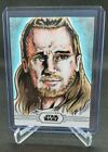 2019 Topps Star Wars Chrome Legacy Trading Cards 19