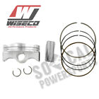 Wiseco Piston 2007 Honda CRF150R +2MM CRF150R PISTON 12.5:1 4924M06800