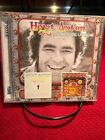 HOYT AXTON - Less Than The Song / Life Machine (Super Rare)
