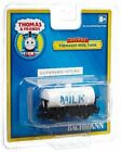 Bachmann 77048 HO Scale Thomas And Friends - Tidmouth Milk Tank