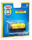 Bachmann 77039 HO Scale Thomas And Friends - Sodor Fuel Tank