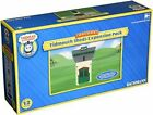 Bachmann 45238 HO Scale Thomas And Friends Tidmouth Sheds Expansion Pack