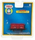 Bachmann 77037 HO Scale Thomas And Friends Open Wagon Red