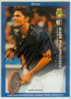 2016 Epoch International Premier Tennis League IPTL Cards 13