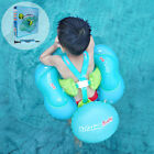 Toddleer floaties Anti Flip and Slip Baby Pool Float for 3 months 6 years