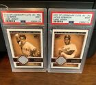Top 10 Mickey Mantle Baseball Cards 23