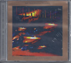 Barnabas-Approaching Light Speed Ltd. Ed. CD Only 1500 Made 2000 M8 (New Sealed)