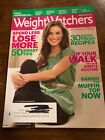 Weight Watchers Magazine March April 2011 Banish The Muffin Top Now Recipes