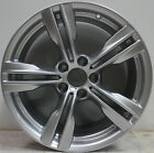 19 INCH RIMS FIT BMW 5 6 7 SERIES 640 645 650 760 750 435 428 550 540 WHEELS