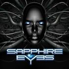 Sapphire Eyes - S/T + 1, AOR, Alyson Avenue, Mikael Erlandsson, Street Talk